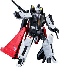 TAKARA TOMY MASTERPIECE TRANSFORMERS MP-11NR RAMJET NUOVO NEW