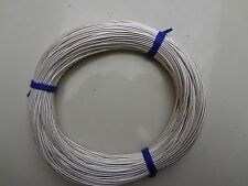"""340"""" Inches Silver Pearl Purl Silver Bullion for Metal Thread Embroidery Jaceron"""
