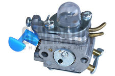 Carburetor Carb Parts For Zama C1Q-W40A Husqvarna 125R 125RJ Trimmers 545081848