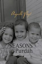 Seasons in Purdah