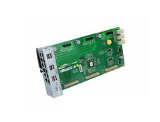 Samsung Officeserv 7100 UNI card with Warranty inc VAT & FREE DELIVERY