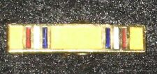 U.S. Lapel pin for the American Defense medal