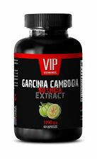 Fat burners for men   GARCINIA CAMBOGIA    Anti-depressant 1B