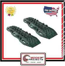 Smittybilt Pair Element Ramps For Mud/Snow/Sand * 2790 *