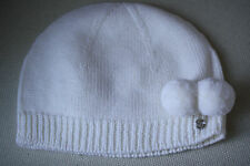 GUCCI POM POM BABY HAT LARGE