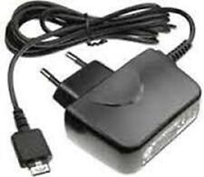 LG KG810 KU990 KU800 L600V KE820 KU970 Cellphone Wall Charger STA-P53ER Black