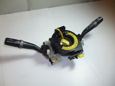 99-04 LEXUS IS200 IS300 INDICATOR & WIPER MOTOR SWITCHES STALK WITH AIRBAG RING