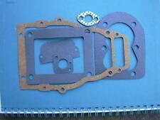 JAP J A P STATIONARY ENGINE FULL GASKET SET MODEL 2A J A PRESTWICH  INDUSTRIES