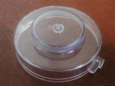 Sanyo Cordless Food Chopper Processor LID Replacement Part NHP-FC10