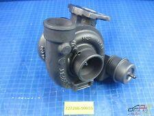 Turbolader  Perkins Industrial engine  T4.40 TRAKTOR 727266-3 452302-3 452301-3