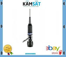 CB MOBILE ANTENNA ONLY SIRIO PERFORMER P-800PL