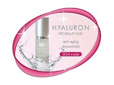 Hyaluron Fluid - 30 ml. Pro Beauty Cosmedics