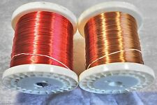 20awg OCC pure solid copper - Magnet wire