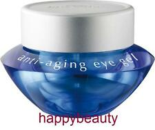 BIOMARIS Anti-Aging Eye Gel 15 ml