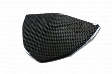 Ducati Streetfighter 848/1098/S Carbon Fiber Cockpit Rpm Gauge Instrument Cover