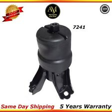 Engine Motor Mount Front For Toyota Camry Solara Coupe  2.2 L