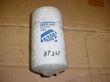 ENGINE OIL FILTER CASE DRESSER,DROTT,HOUGH,INTERNATIONAL,JOHN DEERE BT261
