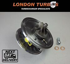 Audi Seat Skoda Volkswagen 2.0TDI 170HP GTB1749V 757042 Turbocharger cartidge