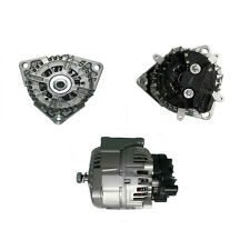DAF CF75.290 Alternator 1999-2002 - 20207UK