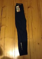 Dakine Children's Medium Ski Base Layer Underwear Leggings Blue Boys Rally Pants
