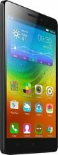 Lenovo K3 Note 16Gb Black Preowned+3Months Seller Warranty Dent+Scratches-C