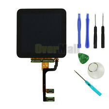 Front LCD Touch Digitizer Lens Screen Assembly For iPod Nano 6th 6 gen  + Tools