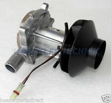 Eberspacher D2 Airtronic Blower Motor 12v Combustion Air Fan | 252069992000