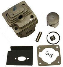 33cc Cylinder Piston Kit (36mm)    for stand up gas scooters., zooma scooter