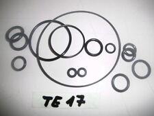 Hilti TE 17, o-ring, anello di guarnizione, completo di guarnizioni