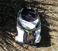 Caribee Australia Urban & Outdoor - Cobra Urban/Sports Back Pack