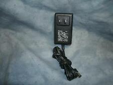 iHome  AC Adapter ITE Switching  Power Supply  7.5 VDC  2000mA   S015AU0750200