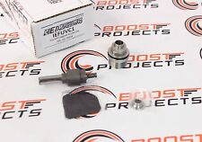 IE HIGH PRESSURE FUEL PUMP (HPFP) UPGRADE KIT FOR 2.0T FSI ENGINES IEFUVC1