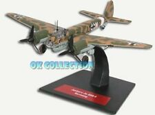 Altaya 1:144 Bombardiere/Bomber Air JUNKERS JU 88A 4 (GERMANY) _15