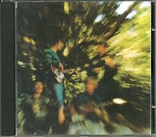 Creedence Clearwater Revival (CCR) Bayou Country DCC Gold CD Erstressung  Japan