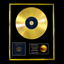 QUEEN GREATEST HITS II   CD  GOLD DISC FREE P+P!!