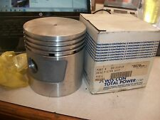 Wisconsin  DB183D1SP Piston Assy. VG4D