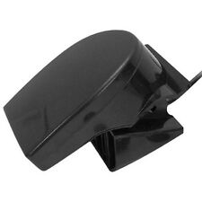 GARMIN Dual-Frequency 50/200 KHz Transom Mount Transducer P66 010-10272-00 NEW