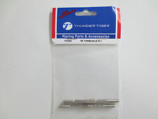 Thunder Tiger MT4G3/ST-1 Front Turnbuckle - PD2348
