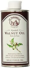La Tourangelle Roasted Walnut Oil, 16.9 fl oz (500 ml)
