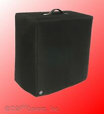 D2F® Padded Cover for Roland Cube 30 Bass Amp