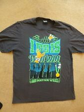 Mens All I Do Is Win T-Shirt size S