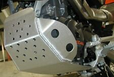 NEW FLATLAND RACING SKID PLATE FOR KTM 690 ENDURO YR 2008-2013 24-46
