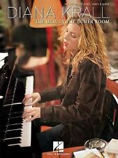 Diana Krall - The Girl in the Other Room by Krall, Diana
