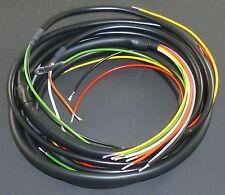 Kabelbaum ADLER M 100 - M 125