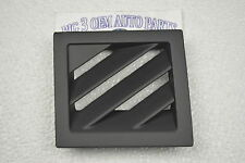 2005-2007 Dodge Charger Magnum RH Passenger Front Air Vent Grille Cover new OEM