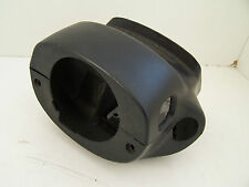Toyota Celica (00-06) Steering cowling