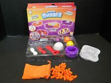 the amazing zubber rubber wrist band maker bracelet mold letters numbers names