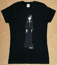 Soul Eater Death The Kid Juniors Shirt Large Licensed