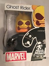 Marvel Mighty Muggs Ghost Rider Sealed