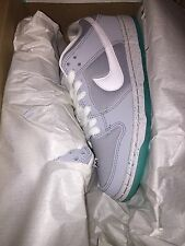 Nike SB Dunk Low Premium Marty McFly  Men's Sz 7 Supreme Air Mag